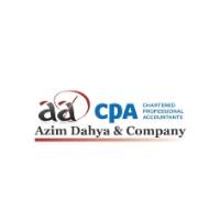 Visit Azim Dahya & Company Online