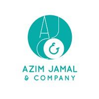Visit Azim Jamal & Co. Inc. Online