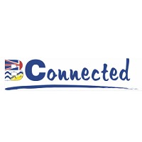 View B Connected Electrical Inc. Flyer online