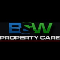 View B&W Property Care Flyer online