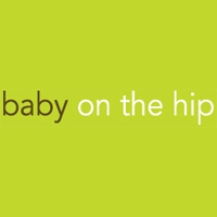 Visit baby on the hip Online