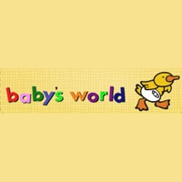 Visit Baby's World Online