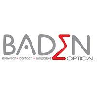 Visit Baden Optical Online