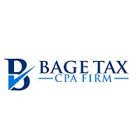 Visit Bage Taxe CPA Online