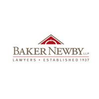 Visit Baker Newby LLP Online