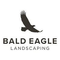 Visit Bald Eagle Landscaping Online