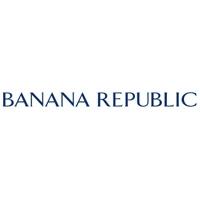 Visit Banana Republic Online