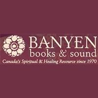 Visit Banyen Store Online