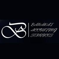 Visit Barakat Accounting Online