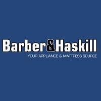 Visit Barber & Haskill Online