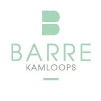 View BARRE Kamloops Flyer online
