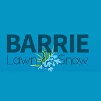 Visit Barrie Lawn & Snow Online