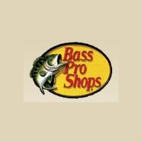 Visit Bass Pro Shops Online