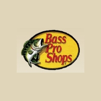 View Bass Pro Shops Flyer online