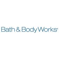 Visit Bath & Body Works Store Online