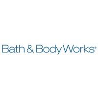 View Bath & Body Works Flyer online