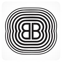 Visit Bay Bloor Radio Online