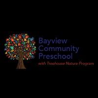 Visit Bayview Community Preschool Online