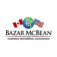 Visit Bazar Mcbean LLP Online