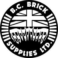 Visit BC Brick Supplies Ltd. Online