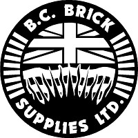 Visit BC Brick Online