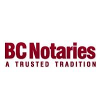Visit BC Notaries Association Online