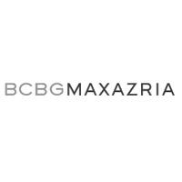 Visit BCBGMAXAZRIA Online