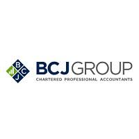 Visit BCJ Group Online