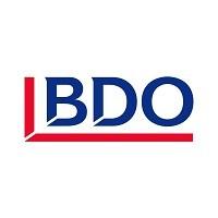 Visit BDO Langley Online
