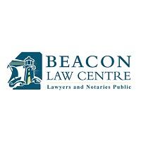 Visit Beacon Law Centre Online