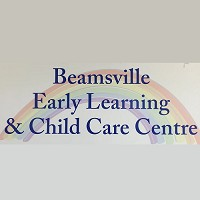 Visit Beamsville Early Learning Online