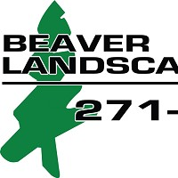 Visit Beaver Landscape Ltd. Online