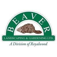Visit Beaver Landscaping Online