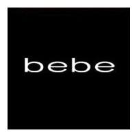 Visit bebe Online