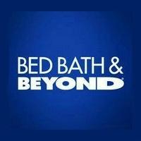 View Bed Bath & Beyond Flyer online