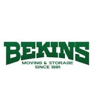 Visit Bekins Moving & Storage Online