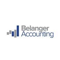 Visit Belanger Accounting Online