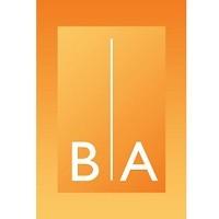 Visit Bell Alliance Online