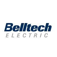 Visit Bell Tech Electric Online
