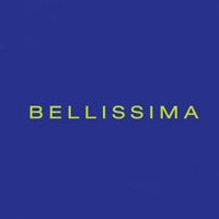 Visit Bellissima Online