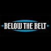 Below the Belt Black Friday / Cyber Monday sale
