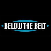 Visit Below the Belt Online