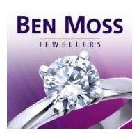 Visit Ben Moss Online