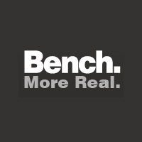 Visit Bench Online