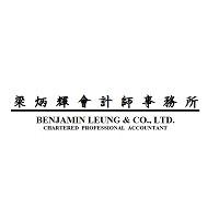 Visit Benjamin Leung & Co. Online