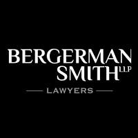 Visit Bergerman Law Online
