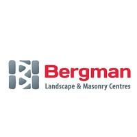Visit Bergman Landscape & Masonry Centres Online