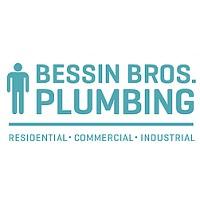 Visit Bessin Bros Plumbing Online
