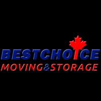 Visit Best Choice Moving & Storage Online