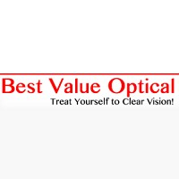 Visit Best Value Optical Online